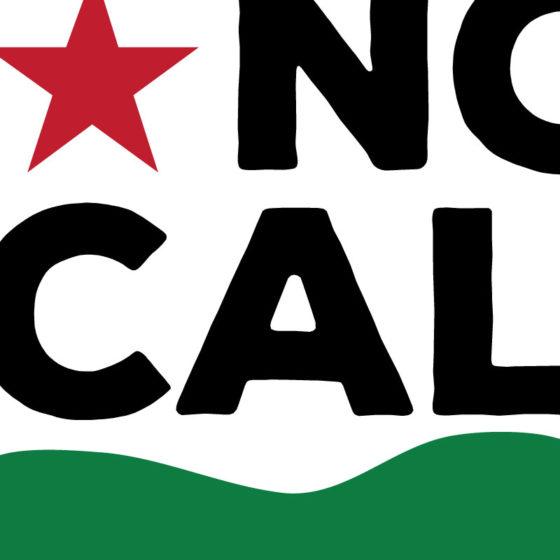 Northern California Public Media Branding