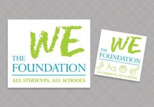 WEF Logo Design